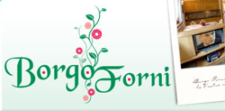 Borgo Forni