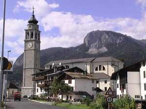 Borgo Cella